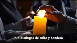 casa abierta canción motivacional al capítulo provincial fma chile