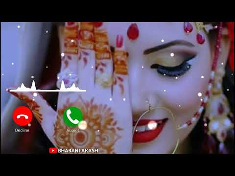 mobile-ringtone-(only-music-tone)new-hindi-best-ringtone-2020//new-music-ringtone-2020||ttm-ringtone