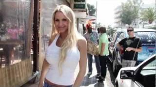 Repeat youtube video Mallorca 2011