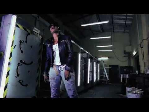 Aida Samb - Lula Nex (Remix)