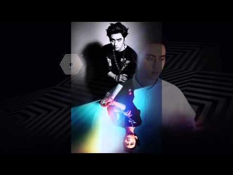Exo Overdose- Kyungsoo's cut