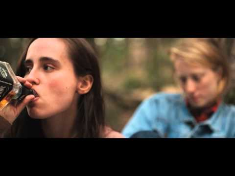 Florida Film Festival 2015 Trailer   Rattlefly