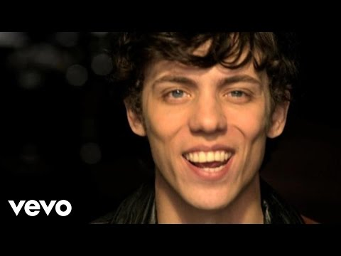 Chris Janson – 'til A Woman Comes Along #CountryMusic #CountryVideos #CountryLyrics https://www.countrymusicvideosonline.com/chris-cagle-til-a-woman-comes-along/ | country music videos and song lyrics  https://www.countrymusicvideosonline.com