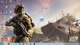 Как в Windows 7 найти программу Microsoft PowerPoint