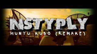 Huntu Kubo - NSTYPLY