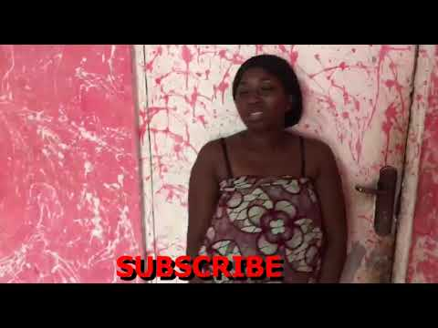Download MY HOUSE MAID IS SE*Y AND I WISH TO.... #LATESTTRENDINGNOLLYWOODMOVIES