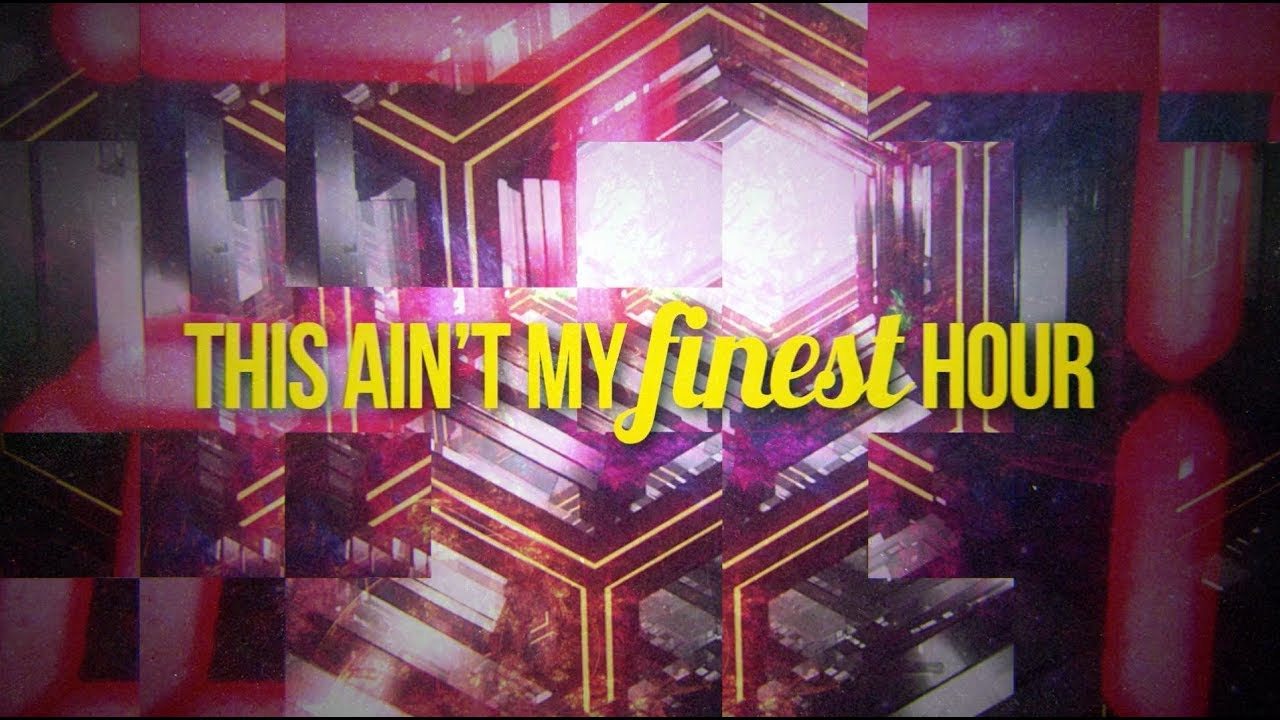 cash-cash-finest-hour-feat-abir-lyric-video-cash-cash