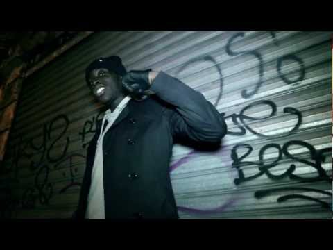 Youtube: S.Pri Noir – Killa (Clip Officiel)
