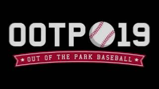 Out of the Park Baseball 19 Torrent - Download Free PC Game