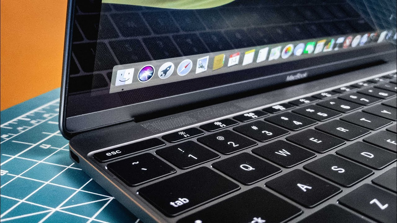why-does-the-macbook-still-exist
