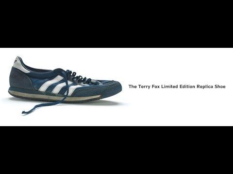adidas superstars loosen laces - YouTube.flv - YouTube