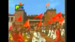 Prayan Geet jaishankar prasad ( Himadri Tung Shring Se Clip from Chankya ) Poem by Jai Shan