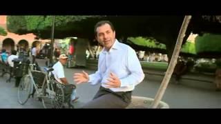 Conoce a Leo Gutiérrez candidato por el PT Celaya
