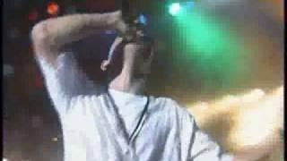 [Live] 自由街道 / SOUL SCREAM [さんぴんCAMP]