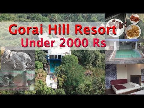 gorai-hill-resort---under-2000-rs---gorai-beach-near-mumbai