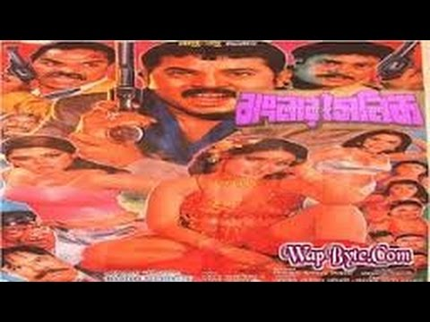 বাংলার সৈনিক ফুল কাটপিস গান সহ Hot B grade bangla movie by Moyuri, eka, amin khan thumbnail