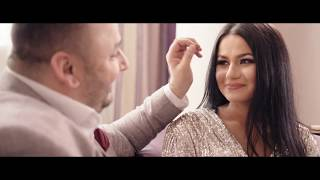 Liviu Guta si Patricia - Secretul nostru (Originala 2019)