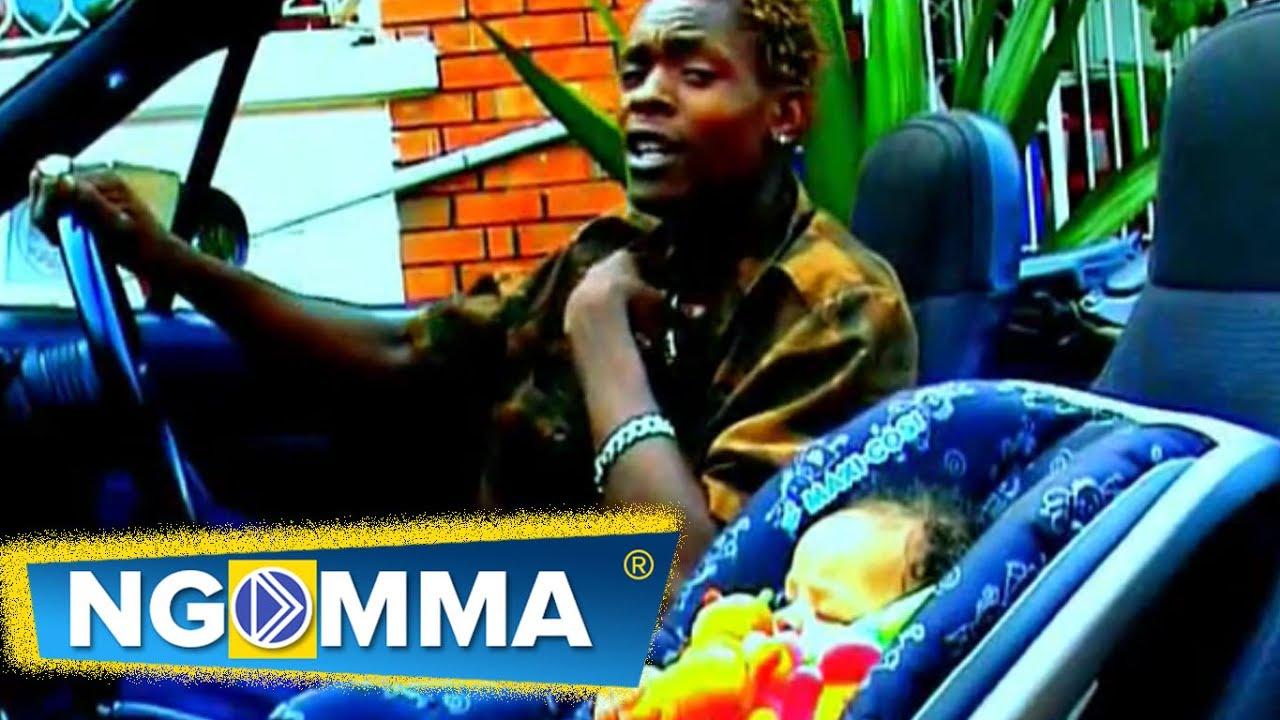 Download Maama Mia - Dr Jose Chameleone.