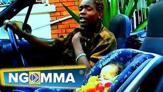 Maama Mia - Dr Jose Chameleone. thumbnail