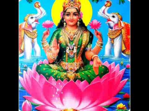 Raksha Raksha Jagan Matha