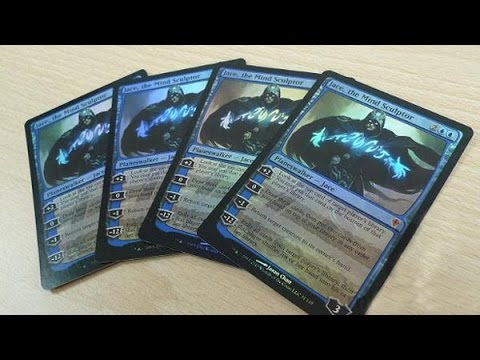 How Much Does Magic the Gathering Cost?