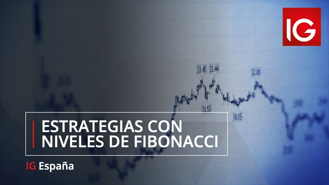 Estrategias con Niveles de Fibonacci (actualización) - YouTube