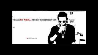 You`re My Angel- Eminem , Ft. Lil Wayne , Ludacris & 2Pac