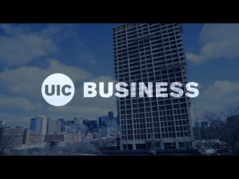 Welcome To UIC Business