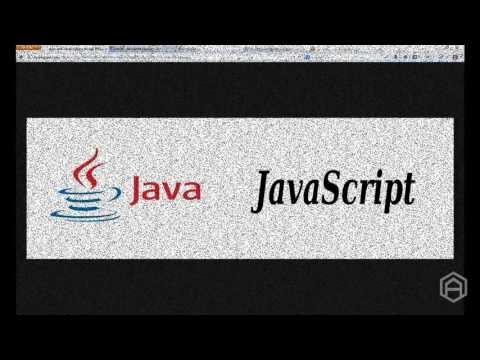 Afficher Un Texte En Html Et Javascript