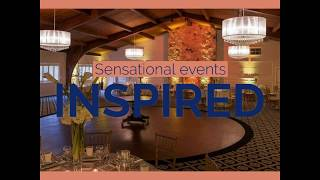 Marian House | Cherry Hill reception hall | NJ Banquet hall