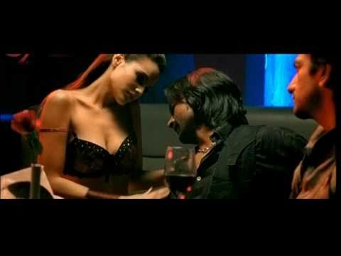Best sexy scenes in movies