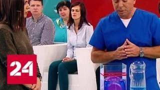 примочки и капли для глаз  Хирург-офтальмолог Дмитрий Дементьев