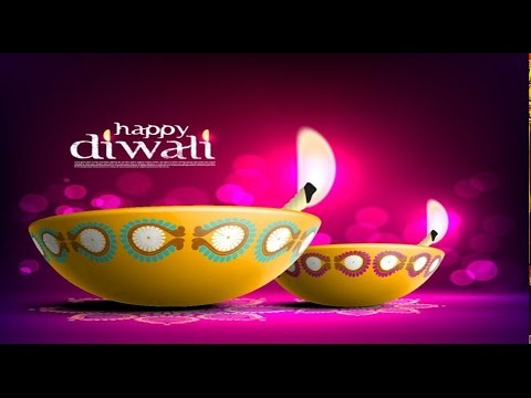 Best Happy Diwali 2016 Wishes/SMS/Greetings/Quotes/Whatsapp Video/Images Full HD