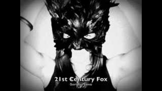 Mind Fair presents 21st Century Fox - Serious Love (original)