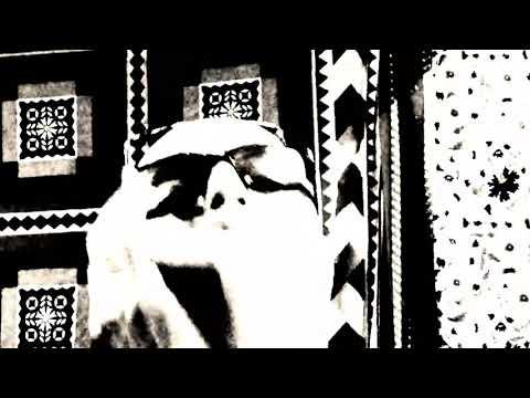 Download Frank Raven slow blues in F...1  81120