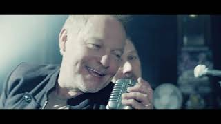 Cutting Crew - (I Just) Dİed In Your Arms (Orchestral Version)