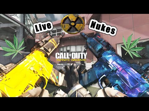 [LIVE|CAM] BO4 HYPE!|COME & CHAT WITH YA BOY #SavvyGang