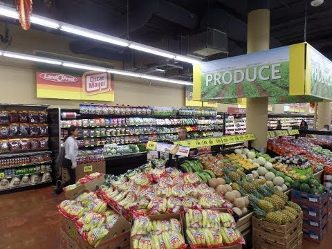 Grocery Outlet # 253 Palo Alto- Now open