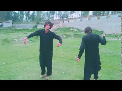 GB Dance jabier songs place kpk