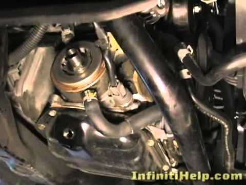 Watch on infiniti remote starter diagram