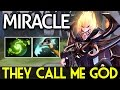 Miracle- DOTA 2 [Invoker] They Call Me God