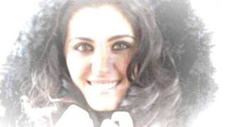 Katie Melua-God on the Drums, Devil on the Bass
