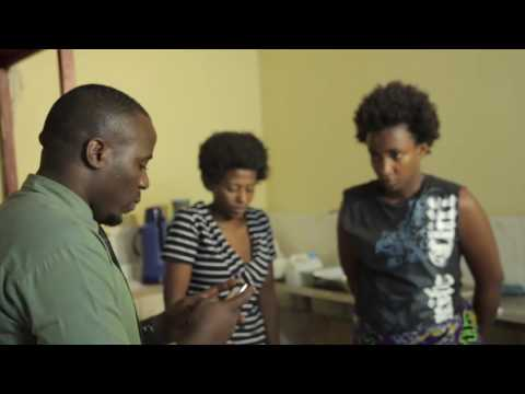Virunga School Season 1 Episode 5