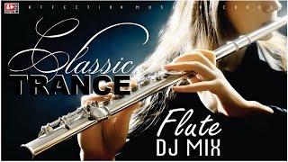 Flute DJ Mix by Chandra Surya   Club Dance Remix   Party Night   Mega Mix   pop music