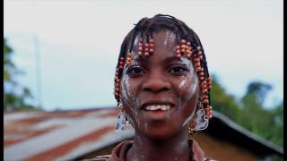Ivory Coast (English version)