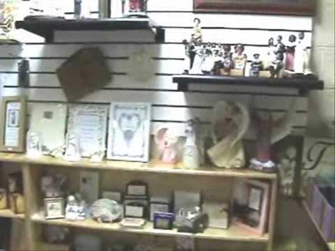 GFBC L I F E  Christian Book Store