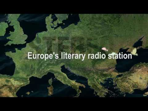 Welcome to Trafika Europe Radio!