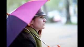 Oblivion - Astor Piazzolla (arr. Bojana Jovanovic)
