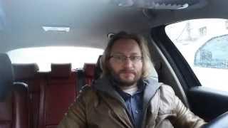 видео подушка для водителя