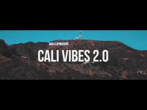 Cali Vibes